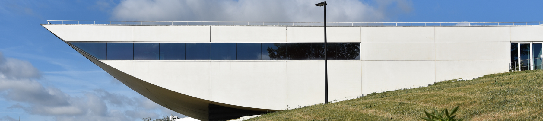 Calendrier Universitaire Angers 2021 2022 Passerelles   Université Angers